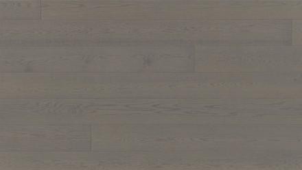 Parador Parkett - 3060 Natur Eiche Grau Minifase
