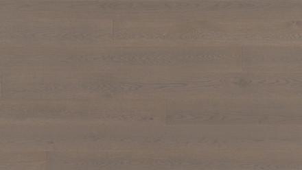 Parador Parkett - 3060 Natur Eiche graubraun Minifase