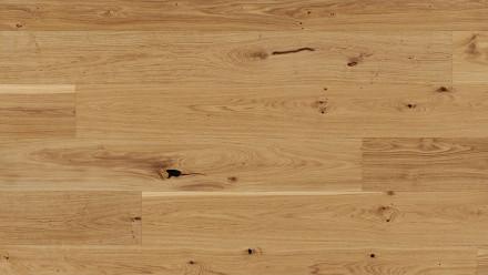 Parador Parkett - Basic Grossdiele 11-5 Rustikal Eiche gebürstet Minifase