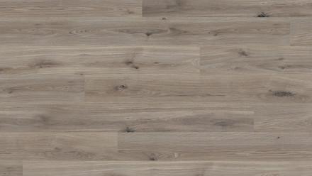 Parador Laminat - Eco Balance Eiche basalt Grau