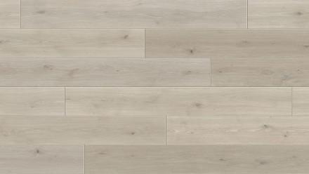 Parador Laminat - 1050 4V Eiche natural mix grau