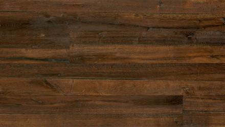 Parador Parkett - Trendtime 8 Classic Eiche Tree Plank Naturöl plus kerngeräuchert gefast