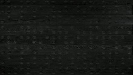Parador Parkett - Edition Floor Fields NEA Eiche Naturöl plus schwarz Minifase