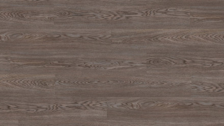 Wineo 1500 wood L Classic Oak Winter