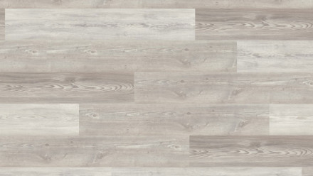 Wineo 1500 wood L Silver Pine Mixed