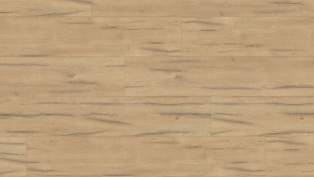 Wineo 1500 wood XL Western Oak Cream