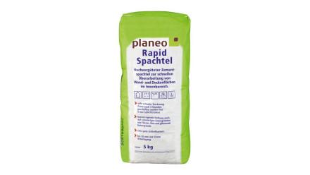 planeo - Rapid Innenspachtel