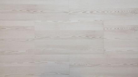 planeo Wandverkleidung - Wandpaneele Esche LIVIGNO - 600 x 300 x 4 mm