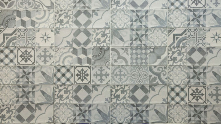 planeo Wandverkleidung - Wandpaneele Vintage VENEZIA - 600 x 300 x 4 mm
