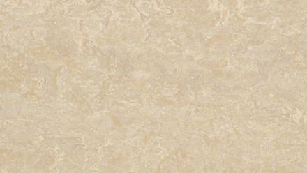 planeo Linoleum Real - sand 2499 2.0