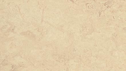 planeo Linoleum Real - calico 2713