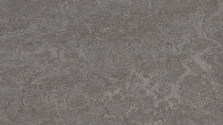 planeo Linoleum Real - slate grey 3137