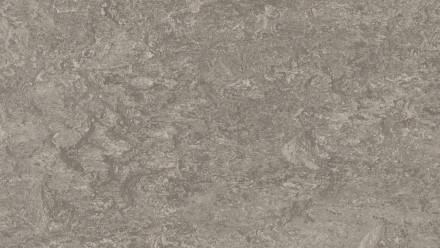 planeo Linoleum Real - serene grey 3146 2.5