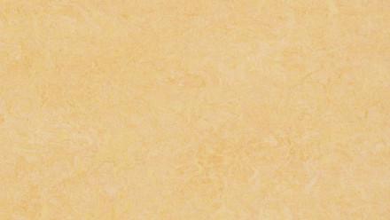 planeo Linoleum Fresco - natural corn 3846 2.5