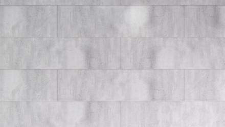 planeo DesignWall Aqua Wandverkleidung - BETON Hell