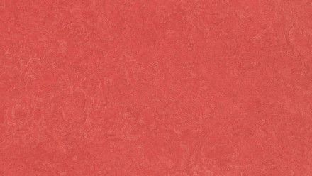 planeo Linoleum Fresco - rose 3263