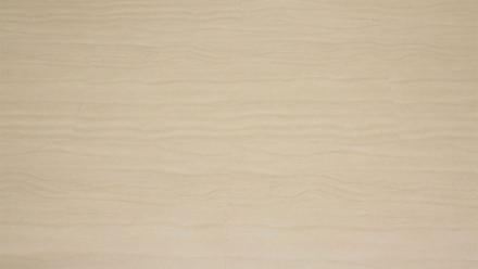 Vinylboden Sonderposten - Sandstein - Klebevinyl Fliese 50x50 cm