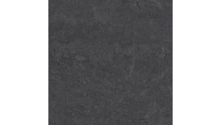 planeo Linoleum Linoklick - Volcanic ash 30x30cm - 333872