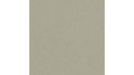 planeo Linoleum Linoklick - Orbit 30x30cm - 333724