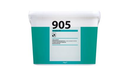 planeo Reperaturmasse 905 SB-Express Fill 4 kg
