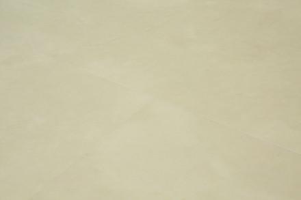 planeo Vinylboden - planeo Stein Marbel - Klick-Vinyl Steindekor Fliesenoptik