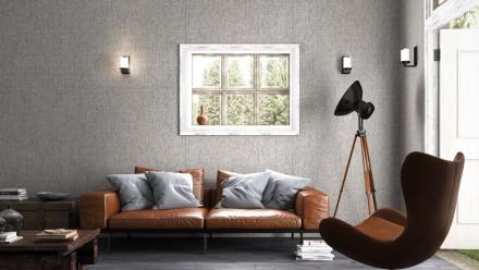 Planeo Wallboard - Fluffy KI07 Matt - 260 x 122 cm