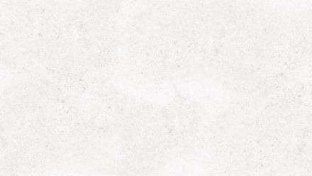 Planeo Wallboard - Verona White KI35 Hochglanz - 260 x 120 cm