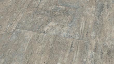 Wineo Bioboden - Purline Stone XL Cèzanne - Fliese Perlenstruktur