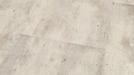 Wineo Bioboden - Purline Stone XL Metropolitan - Fliese Perlenstruktur