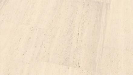 Wineo Bioboden - Purline Stone Mocca Creme - Steinoptik feine Steinstruktur