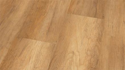 Wineo Bioboden - Purline Wood XL Calistoga Nature - Landhausdiele (1-Stab) Holzstruktur
