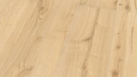 Wineo Bioboden - Purline Wood XL Garden Oak - Landhausdiele (1-Stab) Holzstruktur