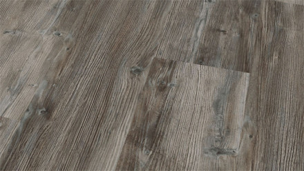 Wineo Bioboden - Purline Wood XL Acadia - Landhausdiele (1-Stab) Holzstruktur