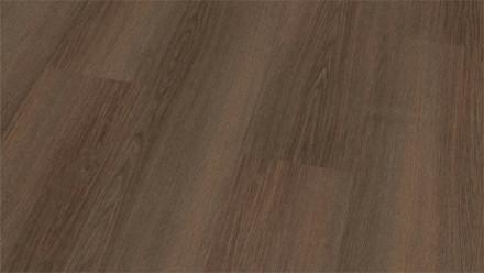 Wineo Bioboden - Purline Wood Saba - Landhausdiele (1-Stab) Holzstruktur