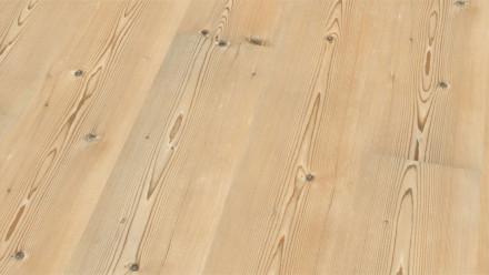 Wineo Bioboden - Purline Wood Pino Delave - Landhausdiele (1-Stab) Holzstruktur