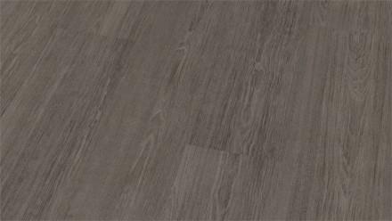 Wineo Bioboden - Purline Wood Nevis - Landhausdiele (1-Stab) Holzstruktur