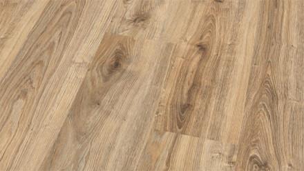 Wineo Bioboden - Purline Wood Sonoma Oak - Landhausdiele (1-Stab) Holzstruktur