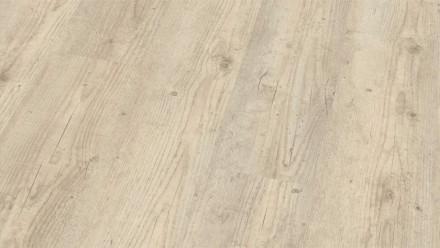 Wineo Bioboden - Purline Wood Denali Pine - Landhausdiele (1-Stab) Holzstruktur