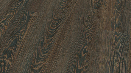 Wineo Bioboden - Purline Wood Aruba - Landhausdiele (1-Stab) Holzstruktur