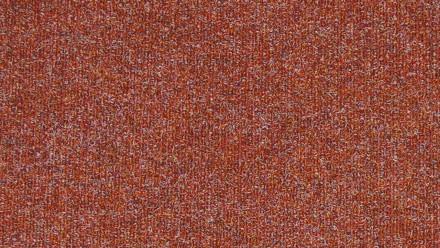 planeo Teppichfliese 50x50 Prima 280 Copper