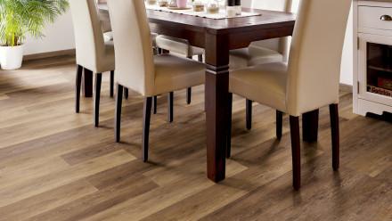 Project Floors Klebevinyl - floors@home40 PW1261/40