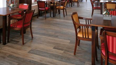 Project Floors Klebevinyl - floors@home40 PW1265/40