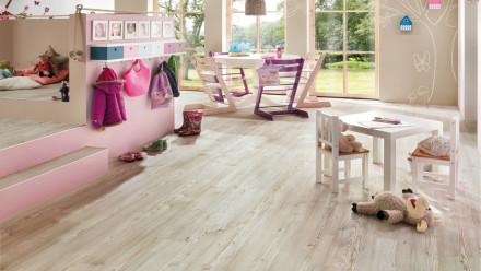 Project Floors Vinylboden - floors@home30 PW 1360-/30