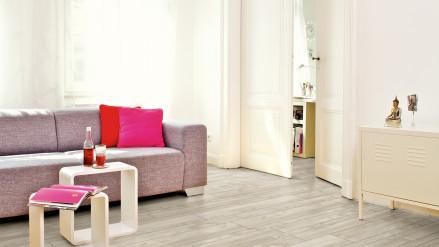 Project Floors Klebevinyl - Groutline PW1360 /GL