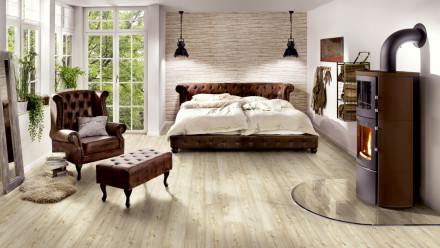 Project Floors Klebevinyl - floors@work55 PW1361 /55