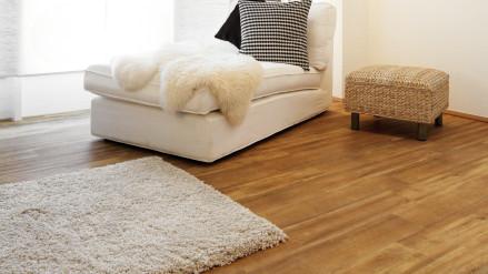 Project Floors Vinylboden - LOOSE-LAY/30 PW 2002-/L3