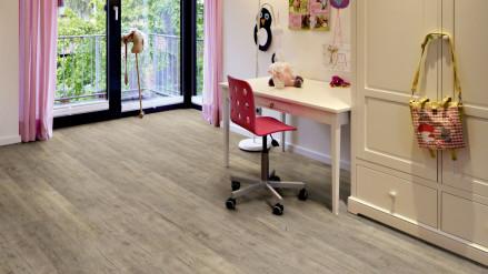 Project Floors Klebevinyl - floors@home30  PW2007 /30