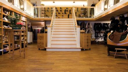 Project Floors Klebevinyl - floors@home40 PW2400/40