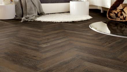 Project Floors Klebevinyl - Herringbone PW3011 /HB