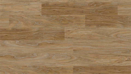 Project Floors Vinylboden - floors@home30 PW 3060-/30 - Klebevinyl Landhausdiele (1-Stab)
